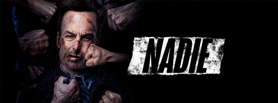 G - NADIE